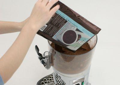 1bhc235_bellagio_chocolateshot
