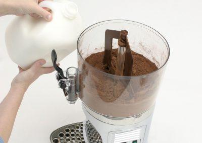 1bhc235_milk_chocolateshot