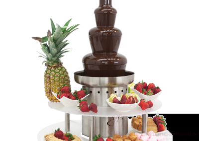 010ac2_chocolatefountain_riser