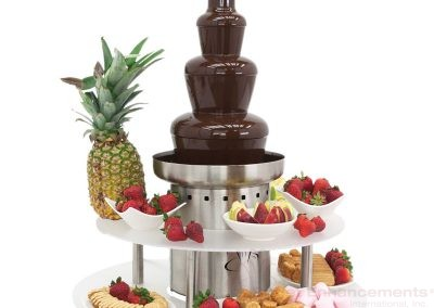 010AC2_ChocolateFountain_Riser_800x800