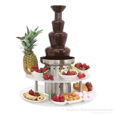 010AC2_ChocolateFountain_Riser_800x800