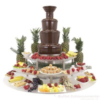 010AC3_ChocolateFountain_Riser_800x800