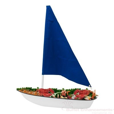 010SBOAT_BEI_SeafoodSailboat_silhoued