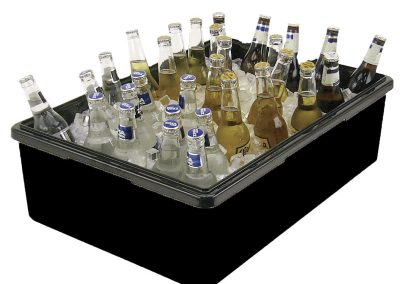 1bbcs26_large_chefstone_beverage_black_with_bottles