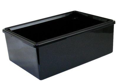 1bbcs90_jumbo_chefstone_beverage_black