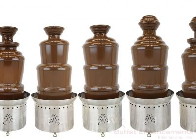 americanchocolatefountain_homeiage