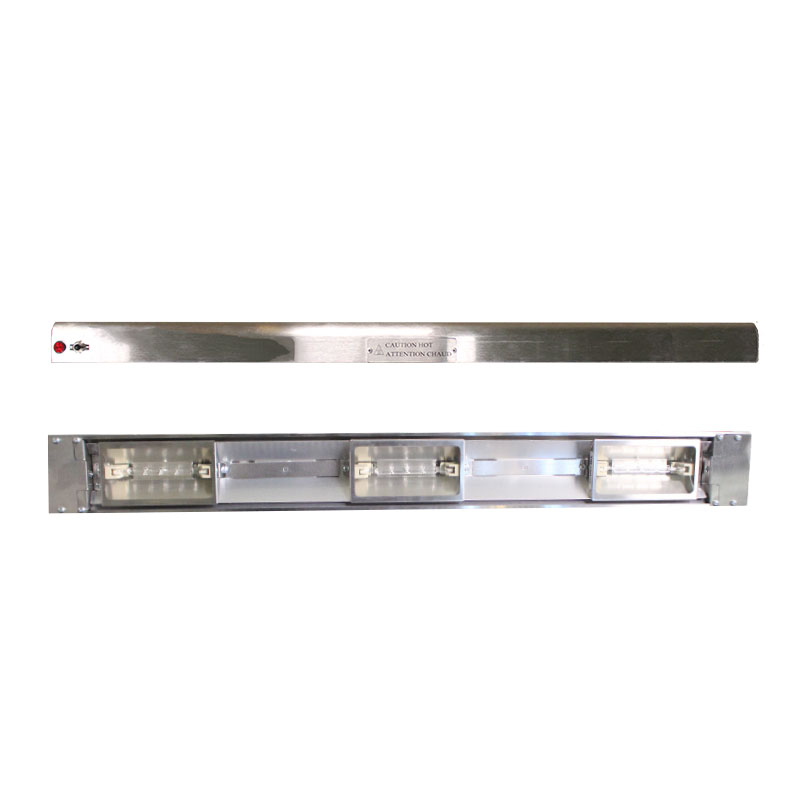 halogenheatlamp_sg_accessories